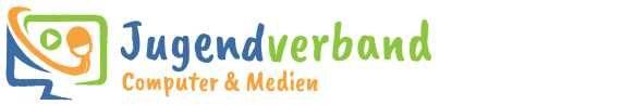Jugendverband Computer & Medien im VfI NRW E. V.